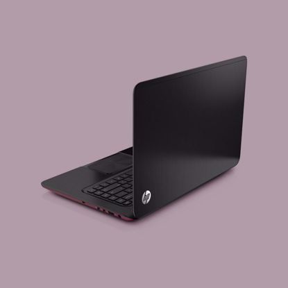 תמונה של HP Envy 6-1180ca 15.6-Inch Sleekbook